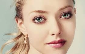 La Forma De Tus Ojos Una Sola Vida Blog